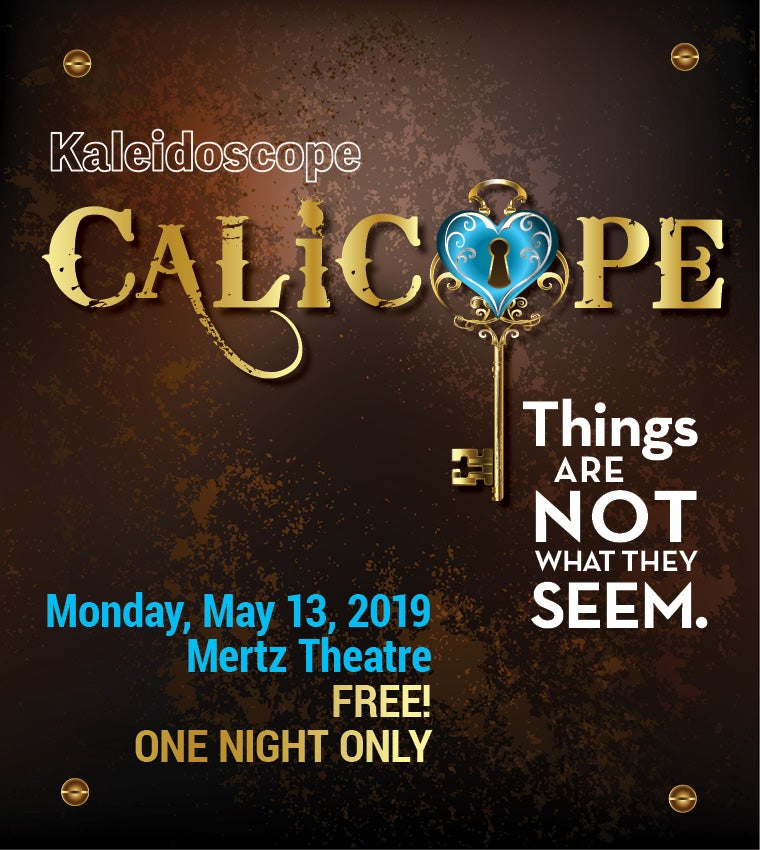 Kaleidoscope_Calicope_event thumb.jpg