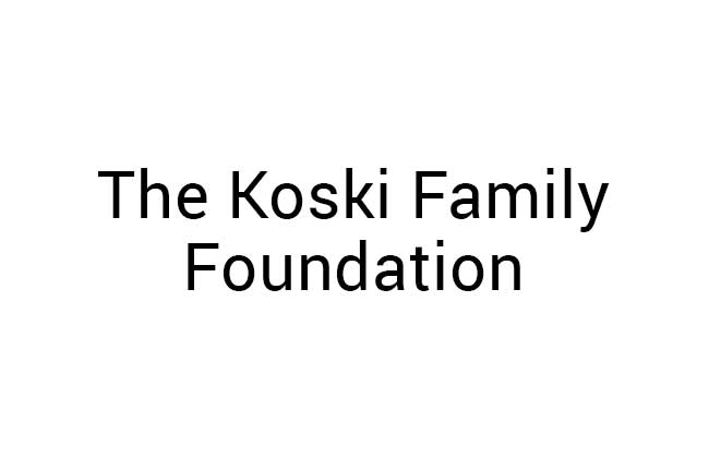 Koski_family_Foundation.jpg