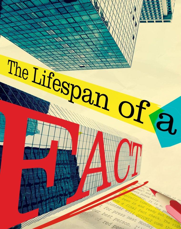 LIFESPAN_web_carousel.jpg