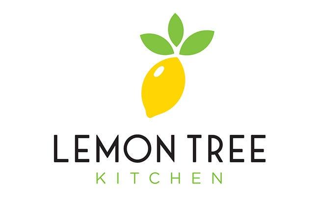 Lemon_Tree.jpg