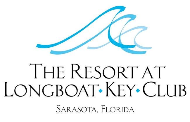 Longboat_Resort_Spot.jpg