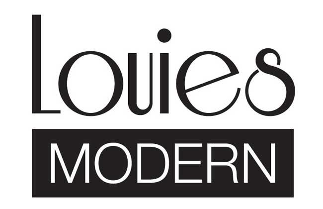Louies_Modern_update_2018.jpg