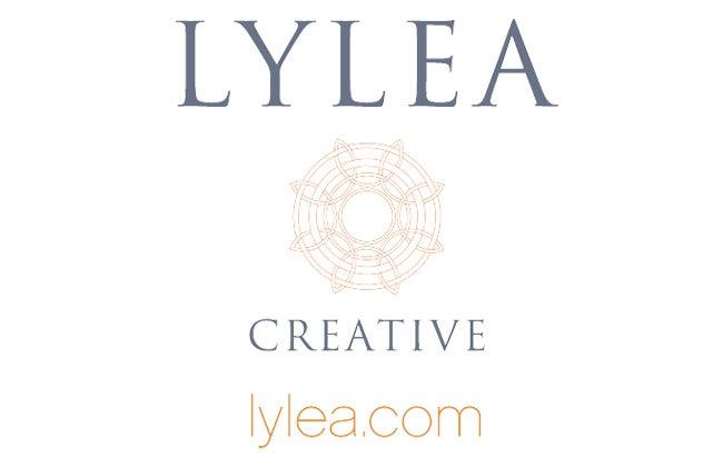 Lylea_Spot.jpg