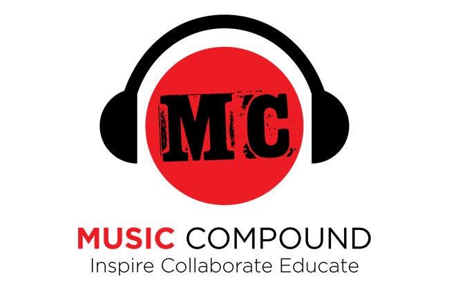 MC_Logo_FINALTRANSPARENT.jpg