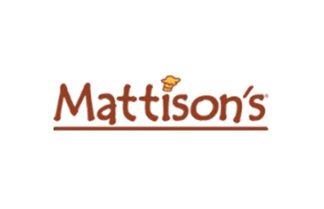 Mattisons_logo_Spotlight.jpg