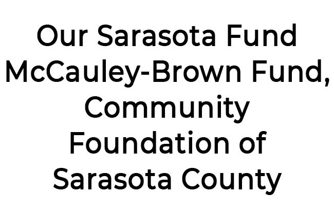 McCauley_Brown_Fund_Sponsor.jpg
