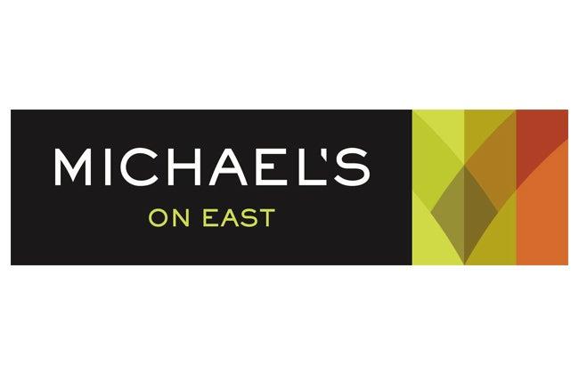 Michaels_On_East_Related.jpg