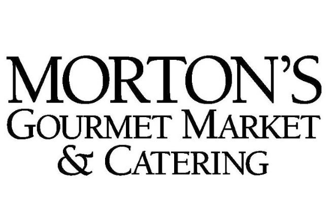 Mortons-Spot.jpg