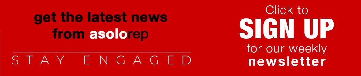 Newsletter_Widget.wide.png