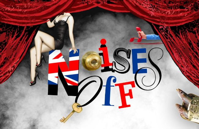 Noises_Off_slideshow_Update_01.jpg