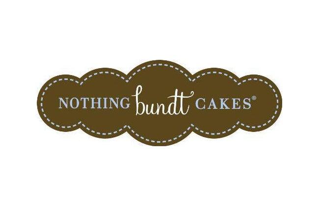 Nothing_Bundt_Cakes_Logo_Spotlight.jpg