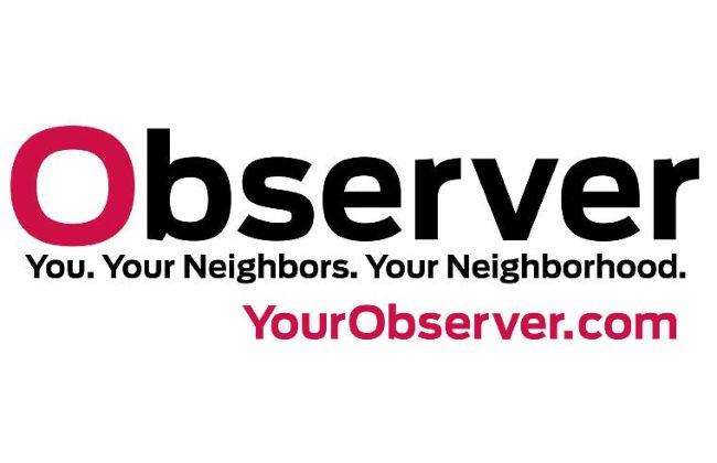 Observer-Spot.jpg