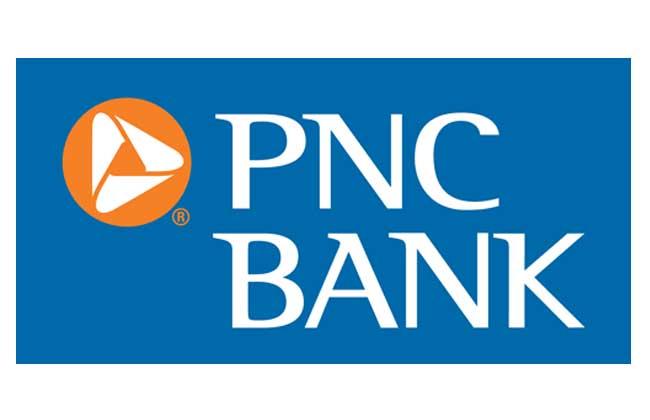 PNC_Bank_BLOCK_multisponsor_update_2018.jpg