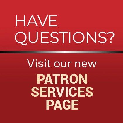 Patron-Services_HomepageWidget.jpg