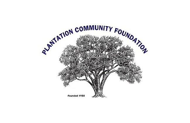 PlantationFoundation-Spot.jpg