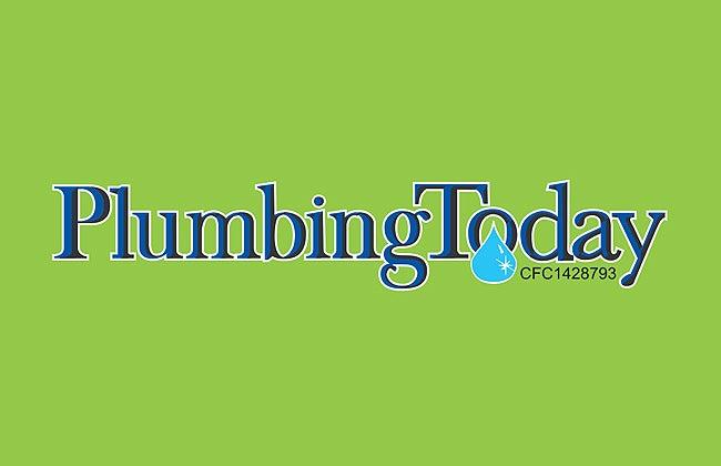 PlumbingToday-Spot.jpg