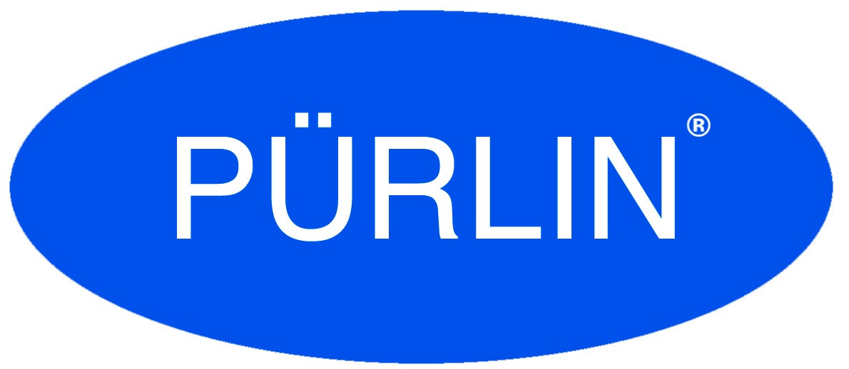 Purlin_LOGO_Graphic_CROPPED.jpg