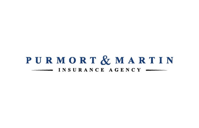 Purmort_Martin_Spot.jpg