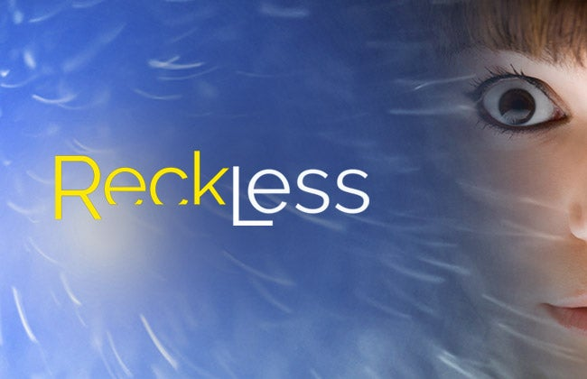 Reckless_650x420_Spotlight.jpg