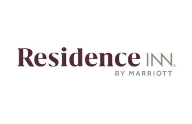 Residence_Inn_by_Marriot_update_2018.jpg