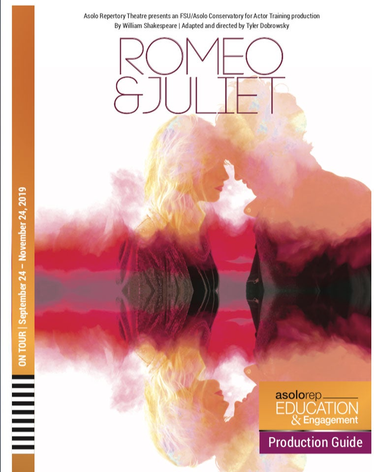 Romeo_Juliet_productionGuide.jpg