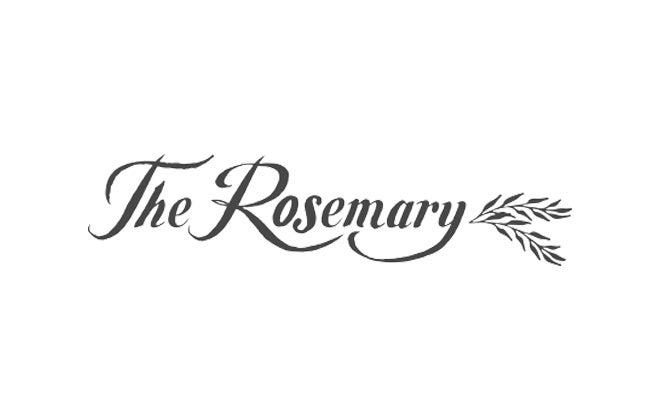 Rosemary_Spot.jpg