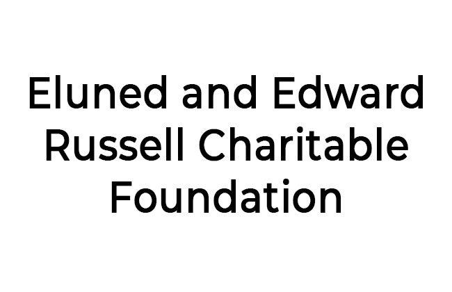 Russell_Foundation_Sponsor.jpg