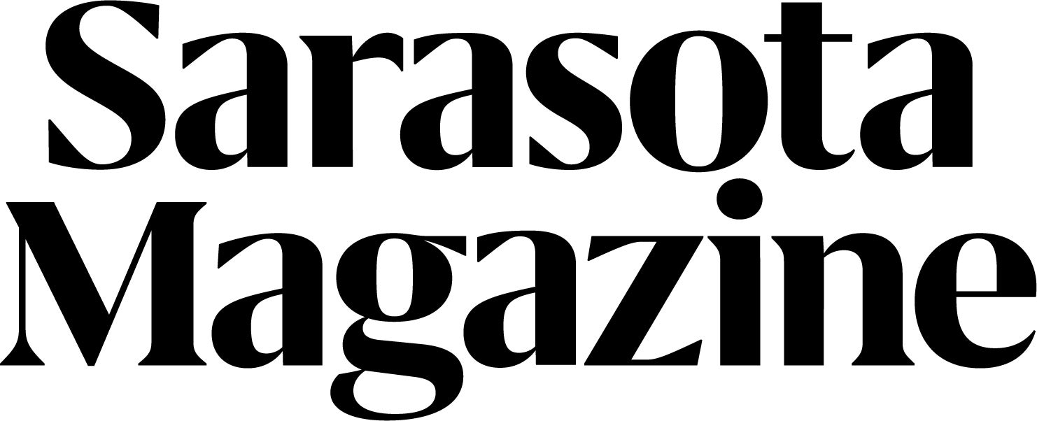 SARASOTA MAGAZINE LOGO_STACKED.jpg