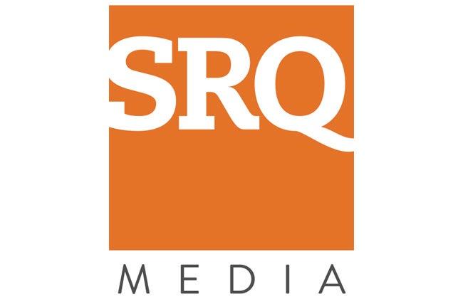 SRQ_Spot.jpg