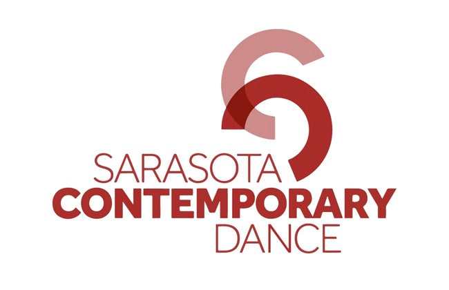 Sarasota_Contemporary_Dance_Spot.jpg