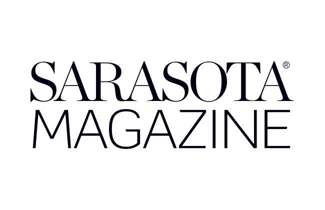 Sarasota_Magazine_Related.jpg