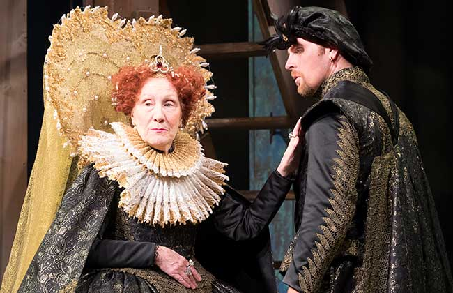 Shakespeare_in_Love_2018-Spotlight.jpg