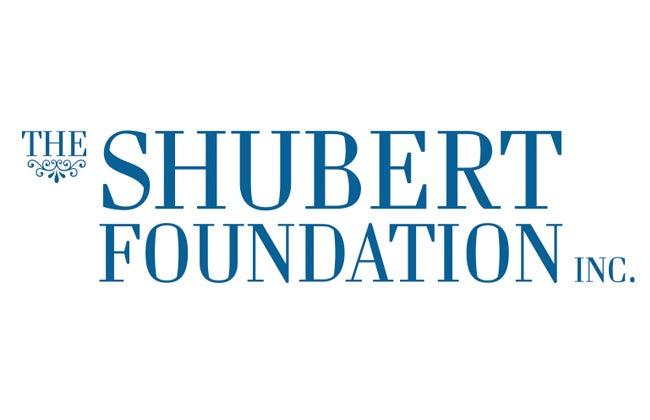 Shubert-Spot.jpg