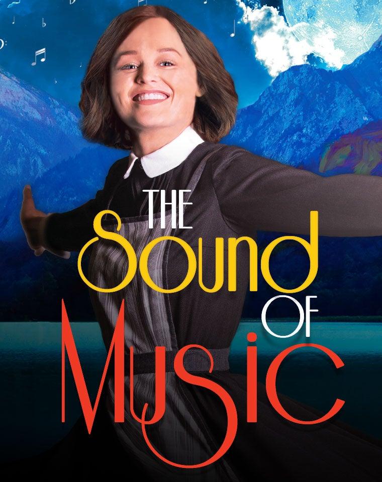 Sound_of_music_Carouseljpg