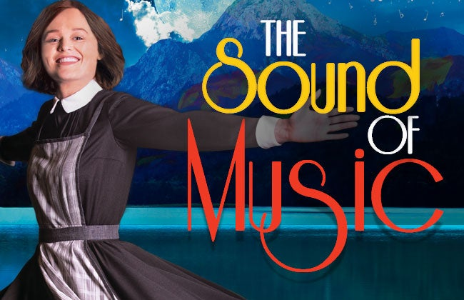 Like a breath of fresh Alpine air,this beloved musical masterpiece sweeps onto the Asolo Rep stage just in time for the holidays. Maria, a young nun causing trouble at the abbey, is sent off to be governess to Captain Von Trapp's seven children. She brings much-needed love and joy to the family—and the widowed captain—and transforms their world and hers through the power of music. But the looming threat of Nazi Germany's invasion of their native Austria darkens their future. Overflowing with some of the most iconic songs of all time, this heartwarming family musical will be helmed by Josh Rhodes, returning on the heels of his spectacular production of Evita in 2017.