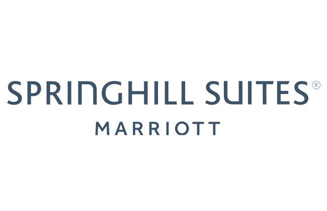 Springhill_Marriott_Spot.jpg