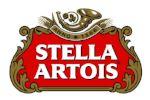 Stella-Spot.jpg