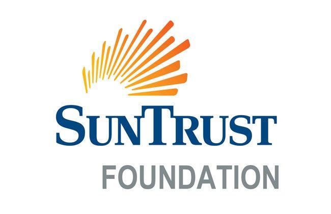 SunTrust_Foundation_logo.jpg