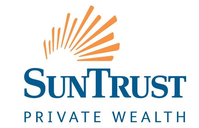 SunTrust_Private_Related.jpg