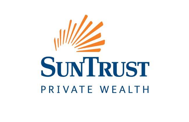 SunTrust_Private_Wealth_management.jpg