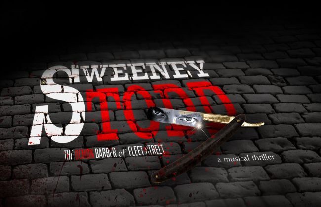 Sweeney_Todd_slideshow_Update_01.jpg