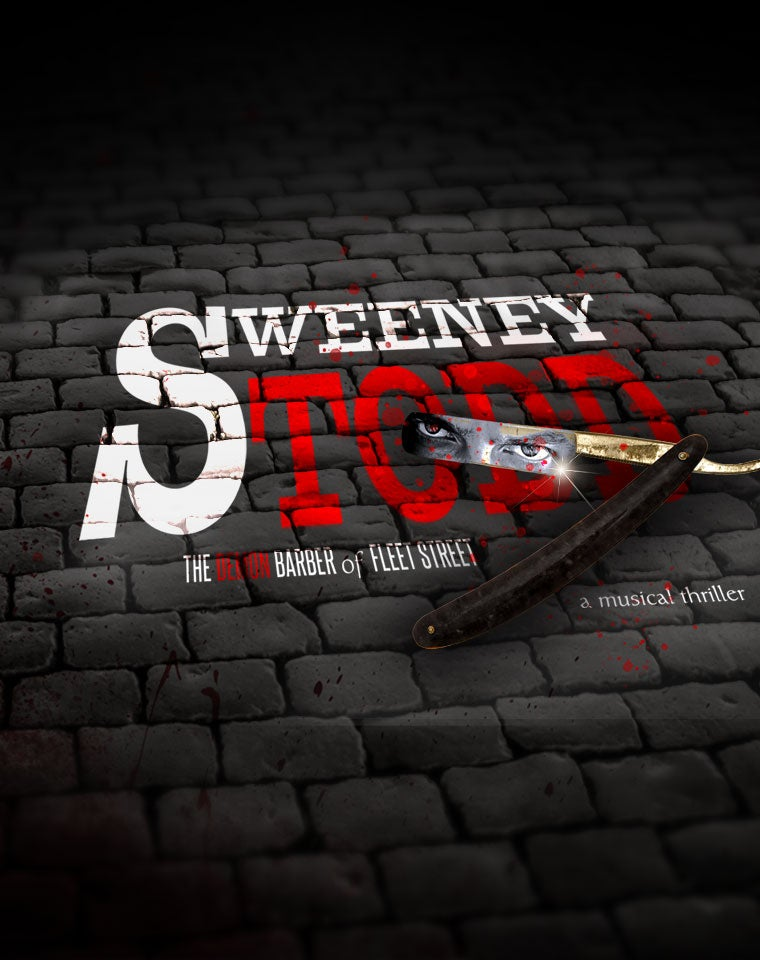 Sweeney_Todd_spotlight_Update_01.jpg