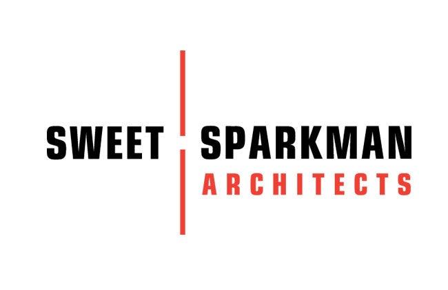 Sweet_Sparkman.jpg