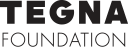 TEGNA_Foundation.png