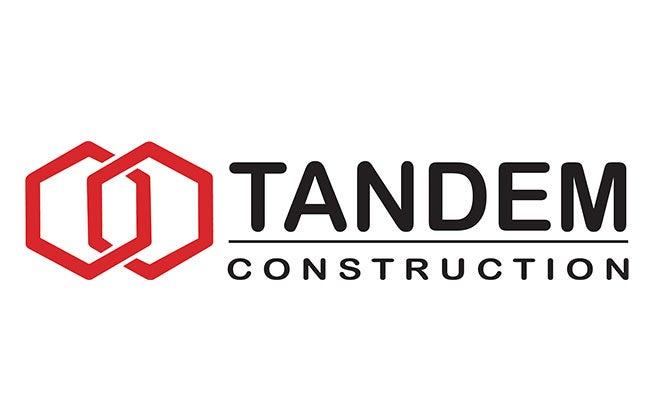 Tandem_construction_logo.jpg