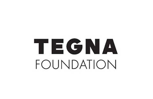 Tenga-Spotlight.jpg