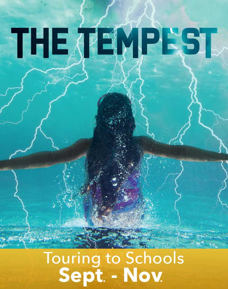 The_Tempest_760x960.jpg