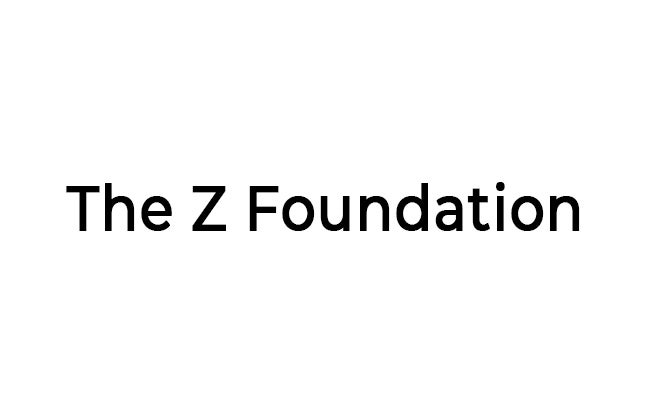The_Z_Foundation_Sponsor.jpg