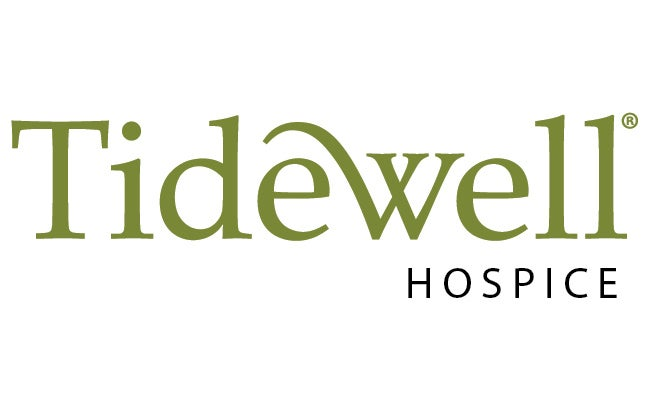 Tidewell_Hospice_Spot.jpg