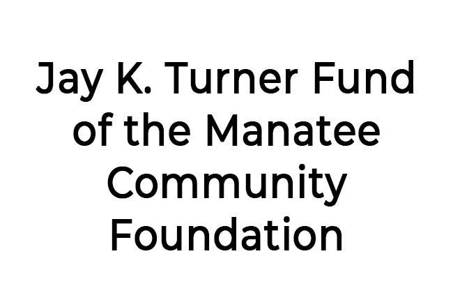 Turner_Fund_Sponsor.jpg